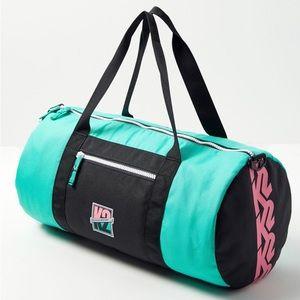 K2 UO Exclusive Duffel Bag